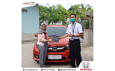 dealer resmi honda mobil sumber cilacap purwokerto (2)