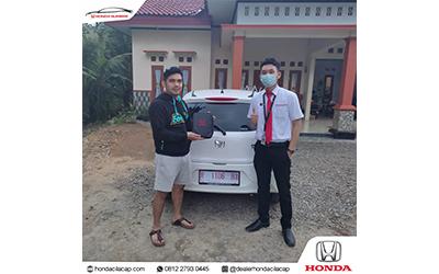 dealer resmi honda mobil sumber cilacap purwokerto (6)